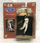 Roberto Clemente Starting Lineup 1998 Cooperstown Collection Series