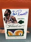 2012-13 Panini Flawless Basketball Hot List 38