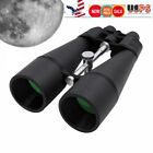30 260x Zoomable Wide Angle Fully Coated Binoculars LLL Night Vision Telescop