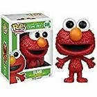 Funko Pop Sesame Street Vinyl Figures Guide and Gallery 46