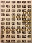 GOLDEN AGE OF TELEVISION 3 Disc Criterion Collection NEW SEALED DVDS OOP