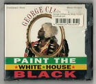 GEORGE CLINTON Paint the White House Black Paisley Park P Funk Funkadelic PRINCE