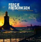 Any Given Moment [Bonus Track] FERGIE FREDERIKSEN CD ( FREE SHIPPING) TOTO ASIA