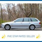 2000 BMW 5-Series Wagon Dealer below $9000 dollars