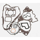 Vesrah Complete Engine Gasket Set for Kawasaki KX85-II Large Wheel 2009