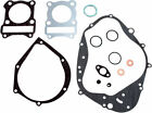 Vesrah Complete Engine Gasket Set for Suzuki DR125S 1982-1984