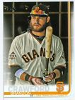 2019 Topps Series 1 Baseball Variations Checklist and Gallery 214