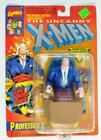 The Uncanny Guide to X-Men Collectibles 76