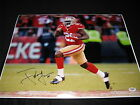 Frank Gore Rookie Cards and Autograph Memorabilia Guide 61