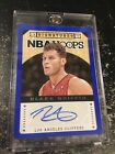 Blake Griffin Cards, Rookie Cards and Autographed Memorabilia Guide 17