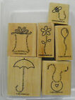Stampin Up Sets More Gift Tags Cards Choose 1 Or More Free Shipping Scrapbook