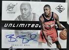 Bradley Beal Cards and Memorabilia Guide 18