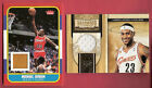 Top Michael Jordan Collectibles of All-Time 16