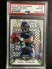 Top 10 Russell Wilson Rookie Cards 25
