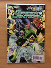 Ultimate Green Lantern Collectibles Guide 33