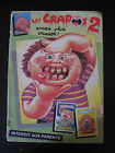 Garbage Pail Kids Comic Book Coming from IDW Publishing 6