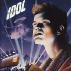 Billy Idol : Charmed life CD