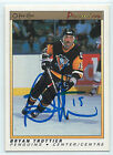 1990-91 O-Pee-Chee Premier Hockey Cards 19