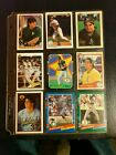 Jose Canseco Cards, Rookie Cards and Autographed Memorabilia Guide 10
