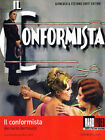 The Conformist NEW Blu Ray Disc Bernardo Bertolucci Jean Louis Trintignant