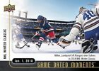 2017 Upper Deck Winter Promo Trading Cards 15