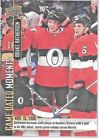 2018-19 Upper Deck Game Dated Moments Hockey Cards 16