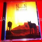 NORDEN LIGHT - SHADOWS FROM THE WILDERNESS - RARE CD