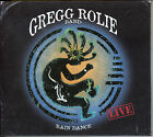 Gregg Rolie Band - Rain Dance (Santana) rare (still SEALED)