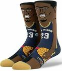 Wear Them or Collect Them? Stance NBA Legends Socks 22