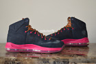 Detailed Nike LeBron X EXT Guide and Hot Auctions  12