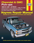 Haynes Publications 24065 Repair Manual