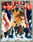 Shaquille O'Neal Cards, Rookie Cards and Autographed Memorabilia Guide 44