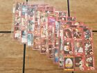 1986 Topps Howard the Duck Trading Cards 13