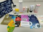WHOLE FOODS BEAUTY BAG 2019 Self Care Blue Bag Brand New $100 RV FREE SHIPPING!
