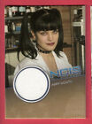2012 Rittenhouse NCIS Premiere Edition Trading Cards 44