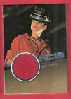 2012 Rittenhouse NCIS Premiere Edition Trading Cards 55