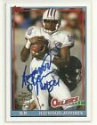 2013 Topps Archives Football 23