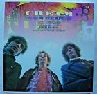 Cream/In Gear (UK/Numbered, Ltd. Ed. Box Set/Signed by Jack Bruce) MINT!