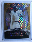 Curtis Granderson Cards, Rookie Cards and Autographed Memorabilia Guide 18