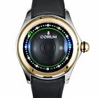 Corum Big Bubble Pop de la Nuez Watch 390.101.05/0601 SP01