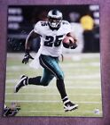 Philadelphia Eagles Collecting and Fan Guide 74