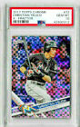 Christian Yelich Rookie Cards Checklist and Gallery 29