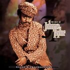 Johnnie Taylor - Rated X-Traordinaire: The Best of Johnnie Taylor CD NEW
