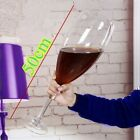 Big Huge Giantic wine beer glass Great for parties gifts gags