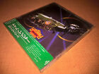 NIGHT RANGER 7 Wishes JAPAN 1st Press 1985 CD 32XD307 W/Obi
