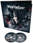 KAMELOT - Haven LTD EARBOOK 2-CD 500 COPIES