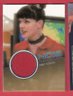 2012 Rittenhouse NCIS Premiere Edition Trading Cards 42