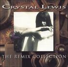 Lewis, Crystal : The Remix Collection CD