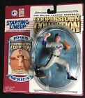 1995 SLU Starting Lineup Cooperstown Collection Don Drysdale Dodgers