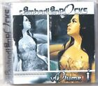 CAMBODIAN ROCKS Vol. 1 cd 2003 Khmer Rocks SINN SISAMOUTH Ros Sereysothea